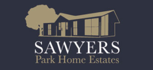 Sawyers Park Homes